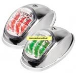 Elektryka Oświetlenie Nawigacyjne Motorowkipl