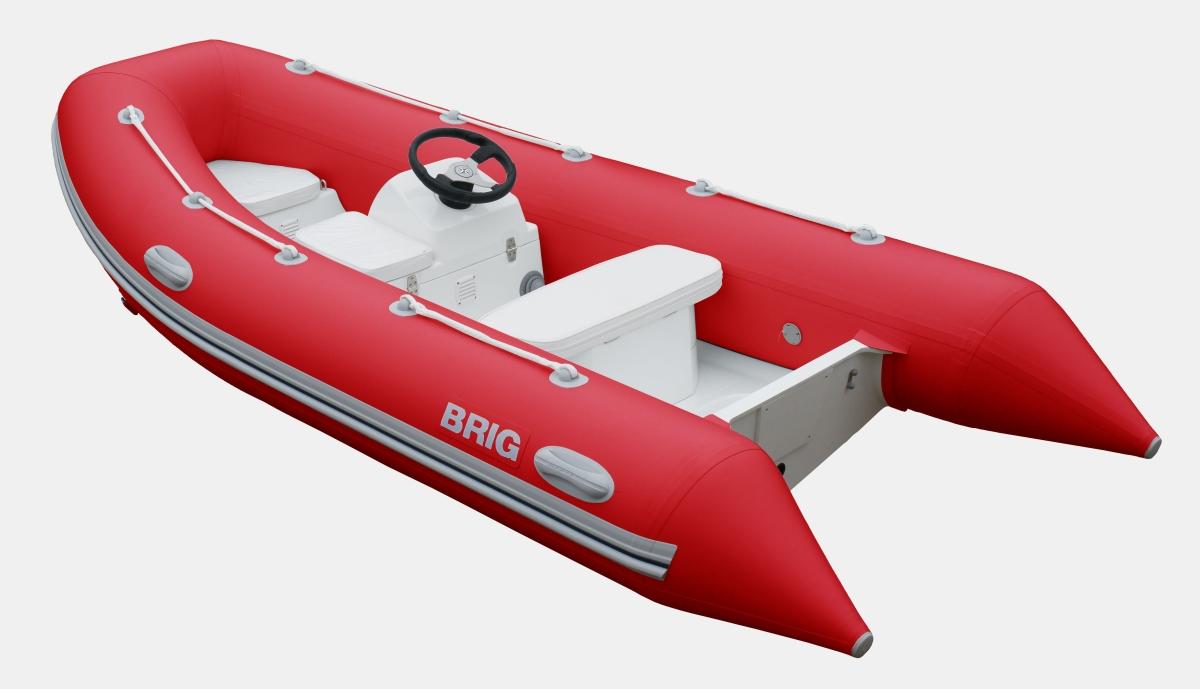 лодки бриг риб харьков
